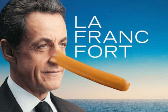 http://tpprovence.files.wordpress.com/2012/02/detournements-affiche-sarkozy-1140638.jpg
